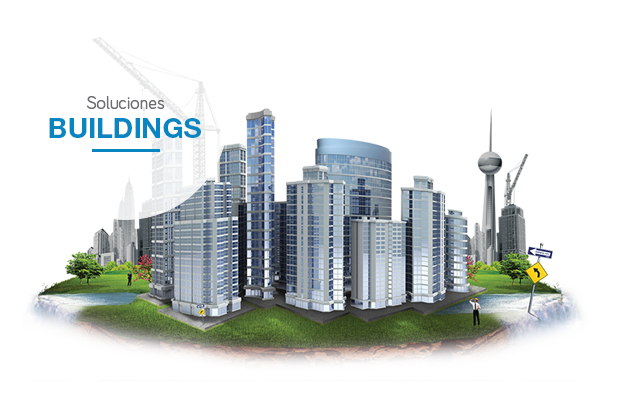 sl-home-buildings
