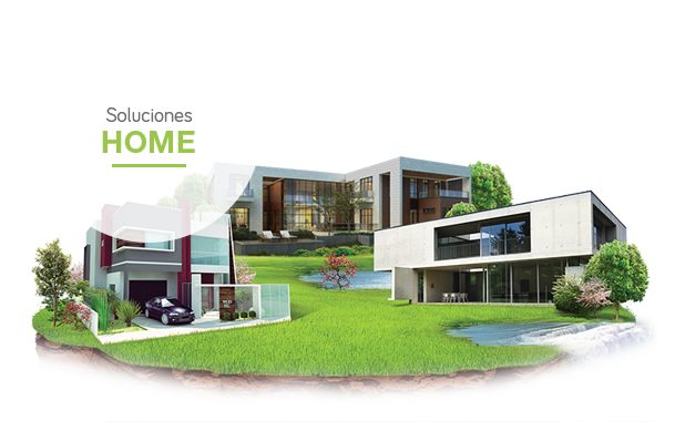 sl-home-home