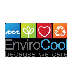 envirocool.com.mx