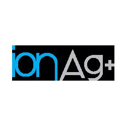 ionag.com.mx