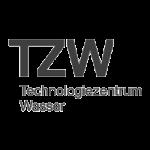 logo tzw