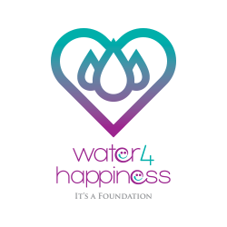 water4happiness.org