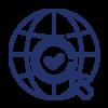 rema-water-soluciones-en-tratamiento-y-purificacion-de-agua-CMBR-cumple-normas-internacionales