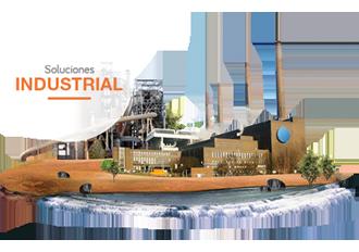 rema water tratamiento y purificación de agua para la industria en general