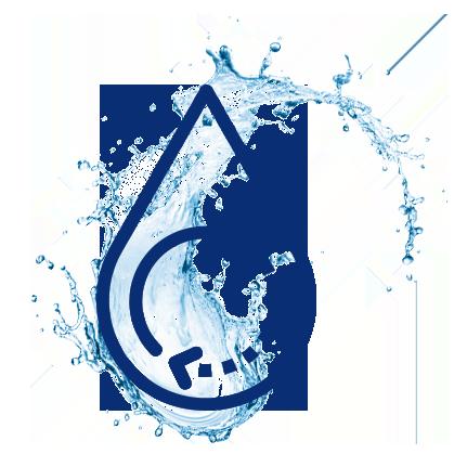 rema water tratamiento y purificación de agua para reuso
